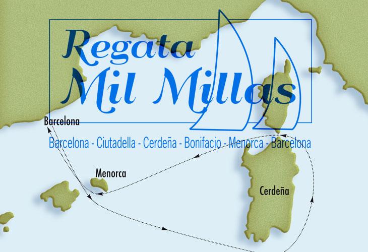 PORTADA-REGATA-MILMILLAS