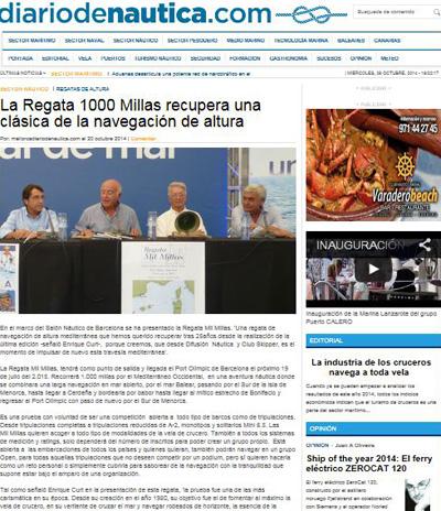 diarionauticaweb400