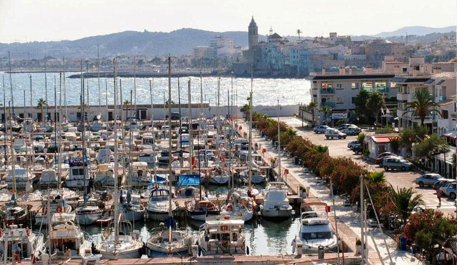 PortSitges_Aiguadolç