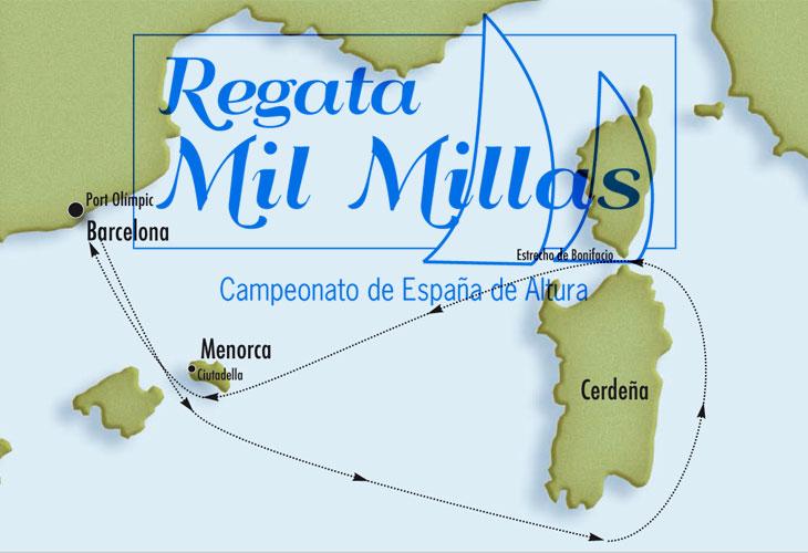 ENTRADA-MIL-MILLAS