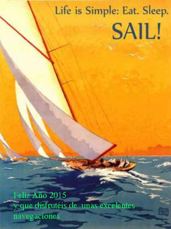 sail2015-2