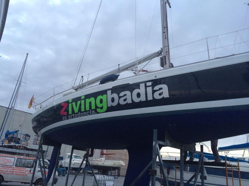 ZivingBadia2
