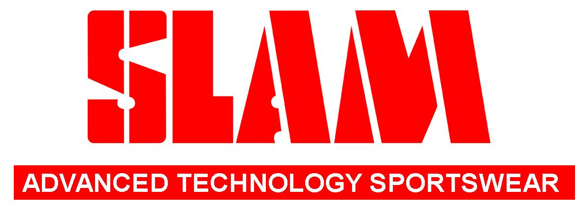 slam_logo
