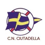 CLUB NÁUTICO CIUTADELLA
