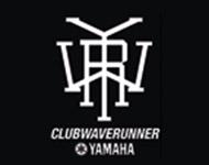 CLUB WAWERUNNER