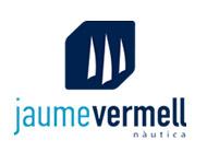 JAUME VERMELL