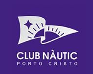 CN PORTO CRISTO