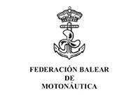 FEDERACIÓN BALEAR MOTONÁUTICA